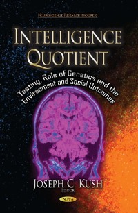 Cover Intelligence Quotient