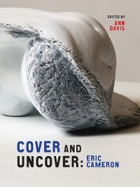 Cover Cover and Uncover