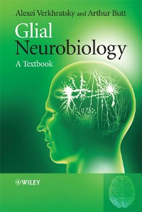 Cover Glial Neurobiology
