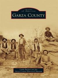 Cover Garza County