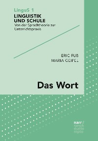 Cover Das Wort