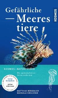 Cover Gefährliche Meerestiere