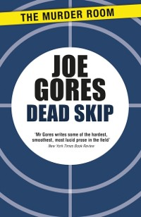 Cover Dead Skip