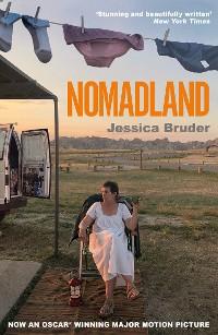 Cover Nomadland