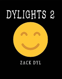 Cover Dylights 2