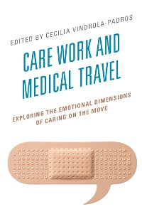 Cover Care Work and Medical Travel