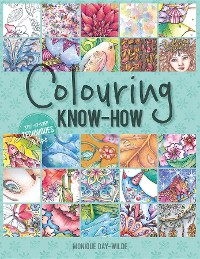 Cover Colouring know-how