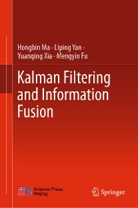 Cover Kalman Filtering and Information Fusion