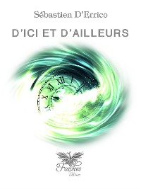 Cover D'Ici et d'Ailleurs