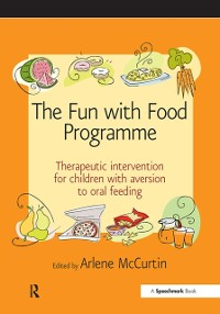 Cover Fun with Food Programme