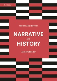 Cover Narrative and History