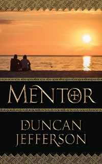 Cover Mentor