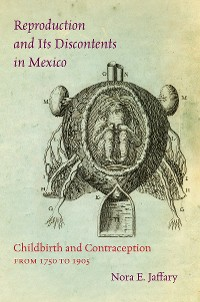 Cover Reproduction and Its Discontents in Mexico
