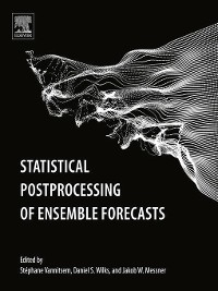 Cover Statistical Postprocessing of Ensemble Forecasts