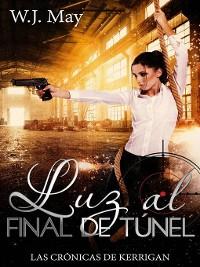 Cover Luz al Final de Túnel