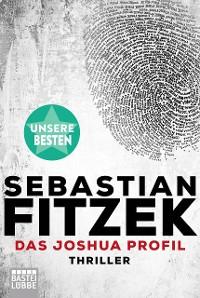 Cover Das Joshua-Profil
