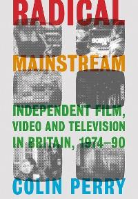 Cover Radical Mainstream