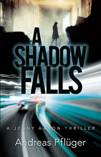 Cover A Shadow Falls