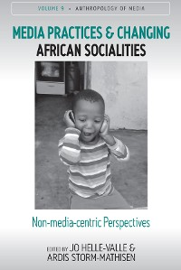 Cover Media Practices and Changing African Socialities