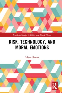 Cover Risk, Technology, and Moral Emotions