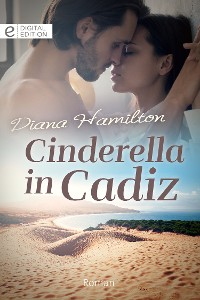 Cover Cinderella in Cadiz