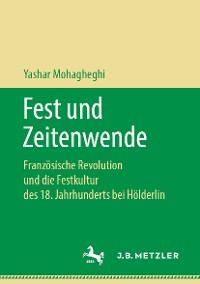 Cover Fest und Zeitenwende
