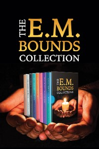 Cover The E.M. Bounds Collection