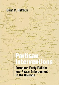 Cover Partisan Interventions