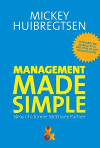 Cover Management Made Simple