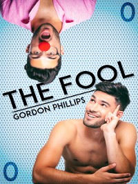 Cover The Fool