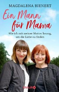 Cover Ein Mann für Mama