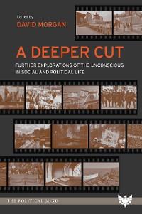 Cover A Deeper Cut