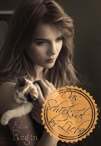Cover Das Schicksal der Liebe