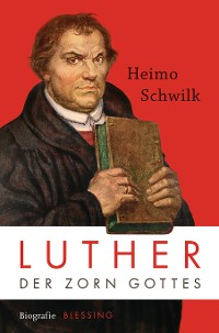 Cover Luther