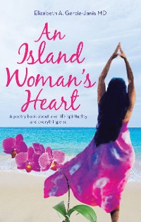 Cover An Island Woman's Heart