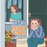 Cover Amy Eight Track