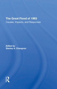 Cover Great Flood Of 1993