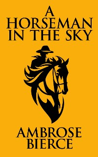 Cover A Horseman In the Sky