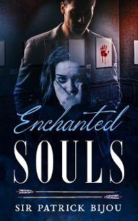Cover Enchanted Souls