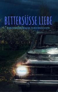 Cover Bittersüße Liebe