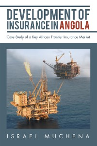 Cover Development of Insurance in Angola