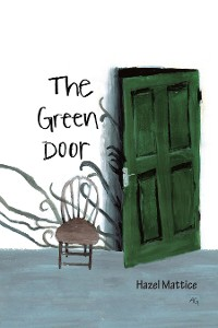 Cover The Green Door