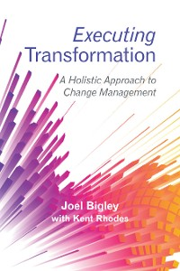 Cover Executing Transformation