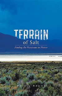 Cover Terrain of Salt