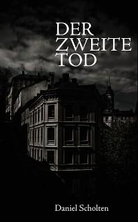 Cover Der zweite Tod
