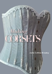 Cover Making Corsets