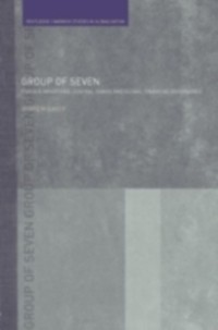 Cover Group of Seven