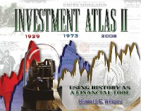 Cover Investment Atlas II