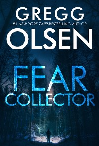Cover Fear Collector