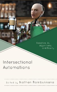 Cover Intersectional Automations